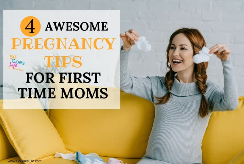 Being pregnant is the best! However, it is hard on your body both physically and emotionally. If you are a first time mother to be, you need to read these pregnancy tips. Simple pregnancy tips for first time mothers that highlights the four areas you need to focus on to have a healthy and happy pregnancy. Simple tips that helped me survive and even enjoy my pregnancy.